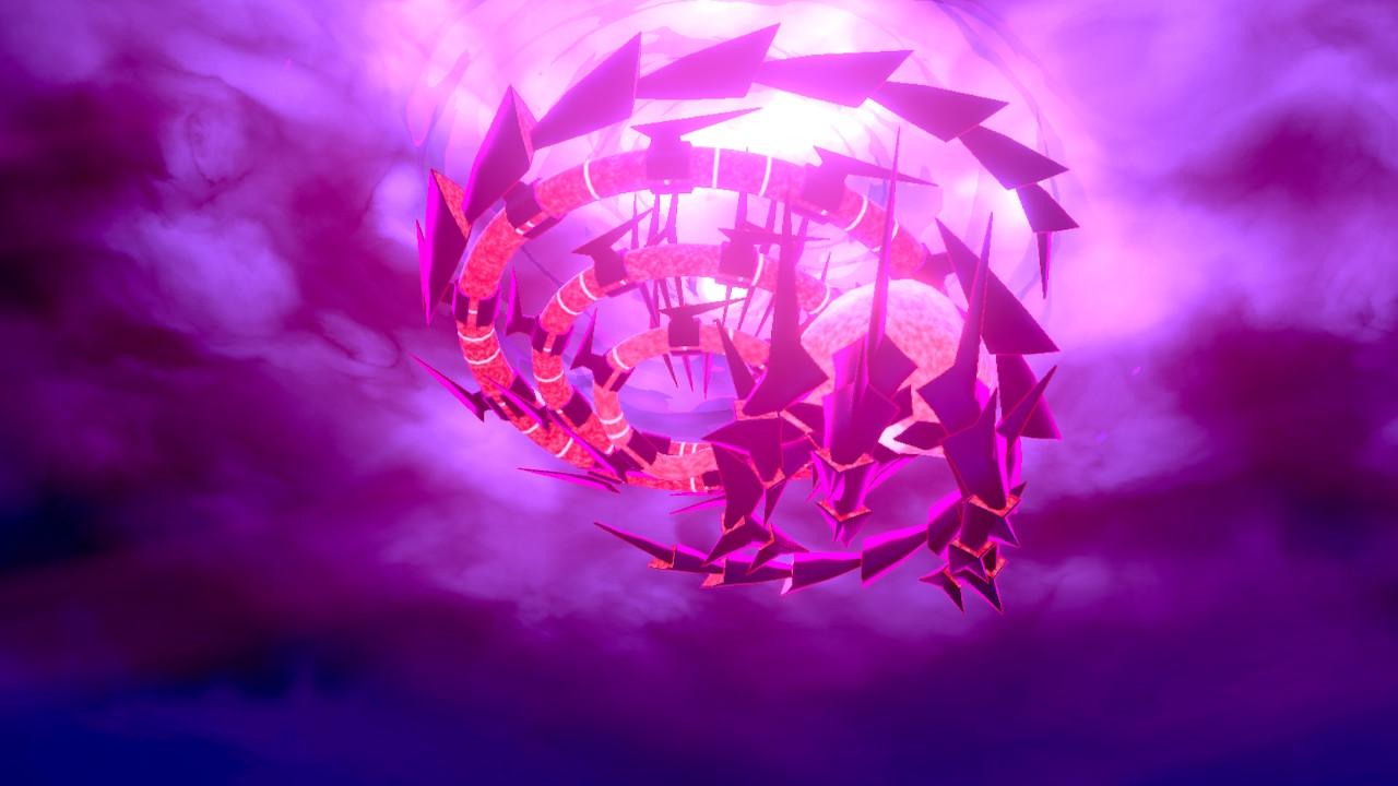 Pokemon Sword & Shield inceleme