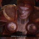 The Lord of the Rings Gollum için ilk görseller yayımlandı
