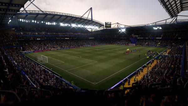 FIFA 21 inceleme