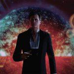 Mass Effect Legendary Edition için ilk görseller yayımlandı